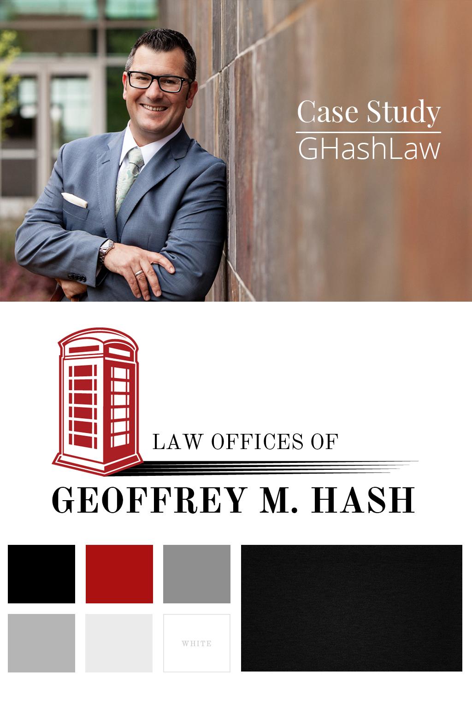 case-study-ghlaw