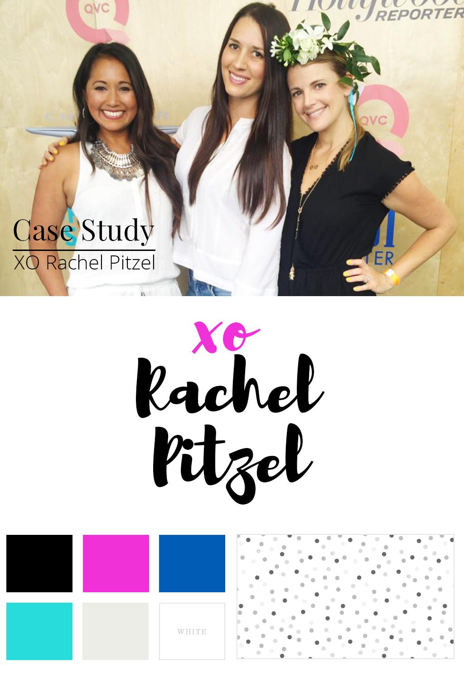 case-study-rpitzel