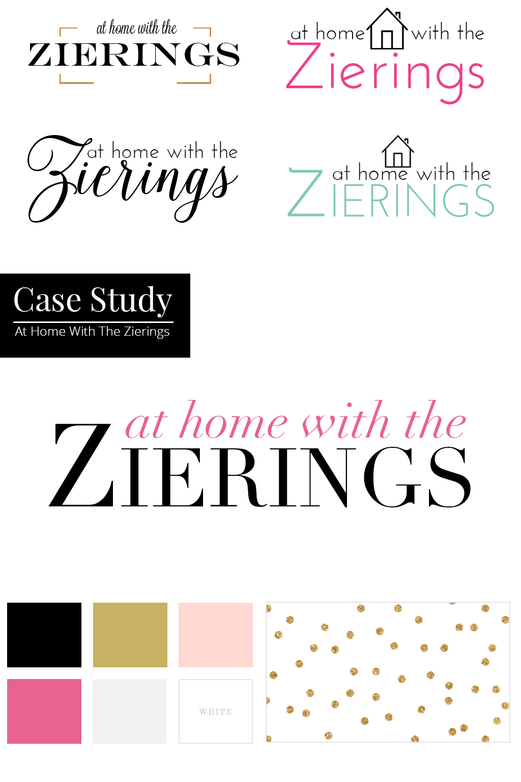 case-study-zierings